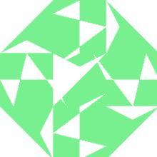 ekutter's avatar