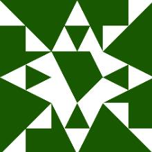 ekutuk's avatar