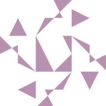 EKVNK's avatar