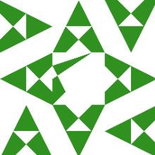 ELİF's avatar