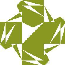 EL152's avatar