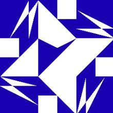 el3ashe2's avatar