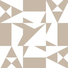 el_Bacco's avatar