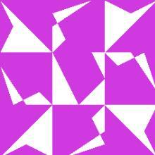 el_ciber's avatar