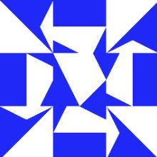 El_fab's avatar