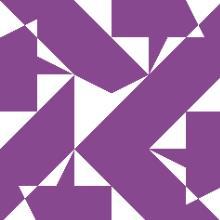 el_link61's avatar