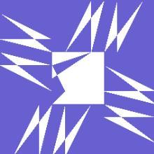 El_nene's avatar