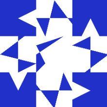 el_patitooo's avatar