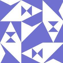 El_vena's avatar