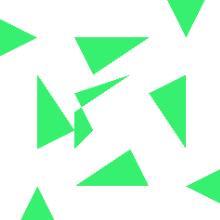 Elain's avatar