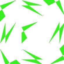 elancerparadox's avatar