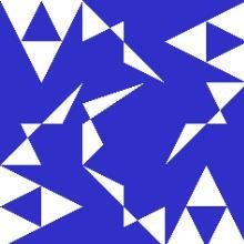 ElangoChd's avatar