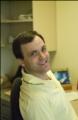 elantz's avatar