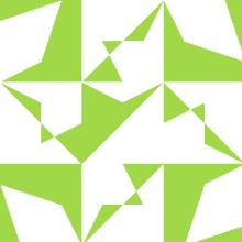 Elavarasan_K's avatar