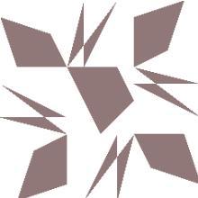 elaw's avatar