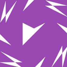 elay.gb's avatar