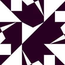 ELBates4's avatar