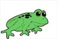 elbilo's avatar