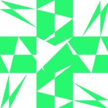 elbweb's avatar