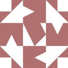 ELC's avatar