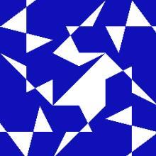 elchw's avatar