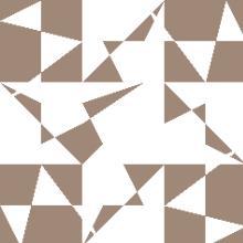 ElCremo's avatar