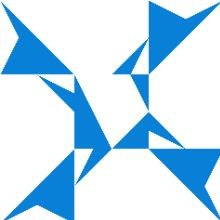 eldannygc's avatar