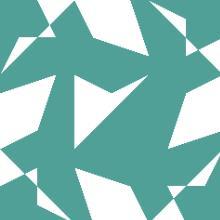 Eldar88's avatar