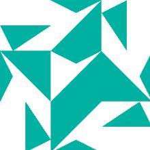 eldhead's avatar