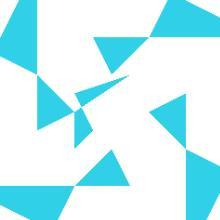 ElDiabloXB's avatar