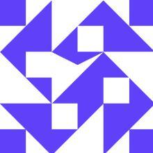 Eldorado39's avatar