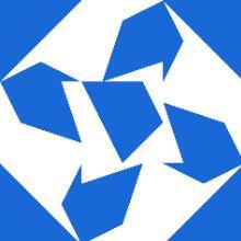 electrc's avatar