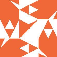 Electrogal's avatar