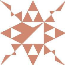 Electromorph's avatar