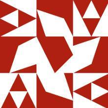 electrongull's avatar