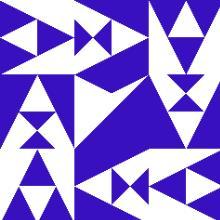 electrosof's avatar