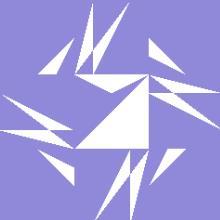 elehman3's avatar