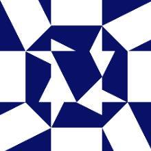 Eleight's avatar