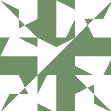 element109's avatar