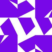 Element121's avatar