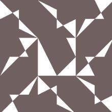 ElementalTree's avatar