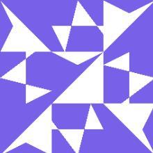 Elena_F's avatar