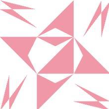 Elenah's avatar