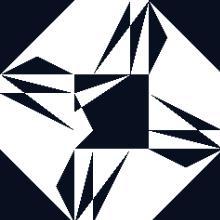 ElenaLebed's avatar