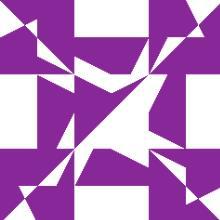 Elenita90's avatar