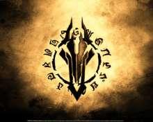 Elesbao's avatar