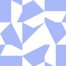 eleven05005's avatar
