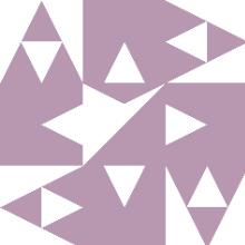 eleveneleven's avatar