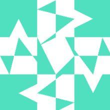 Elextra's avatar