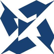 Elezium38's avatar